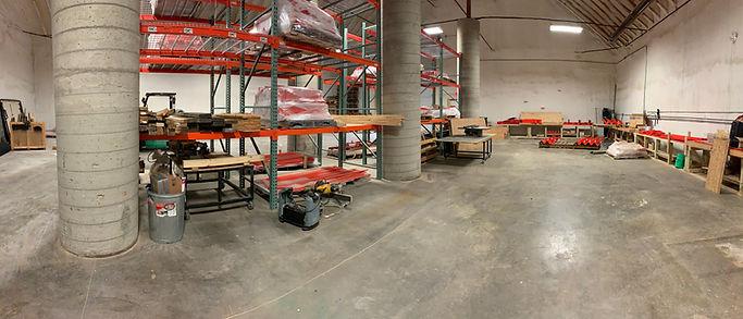 Patloc safety systems shop patlock pumpjack safety oilfield