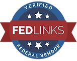 fedlinks_badge_big_original.png