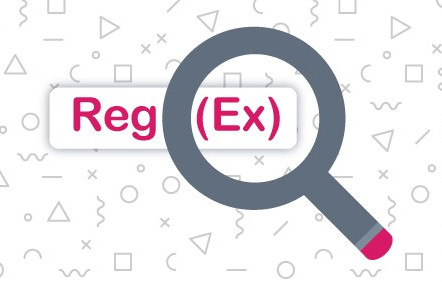 Regular Expressions (RegEx) Basics