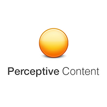 perceptive content imagenow 1.png