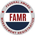 famr_logo1_trans.png