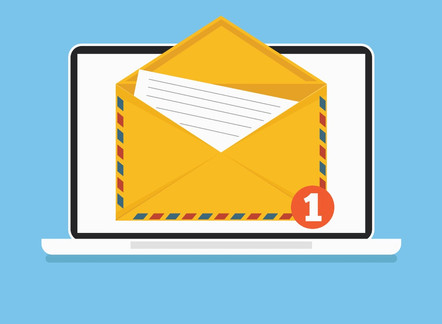 Effective Email Communication