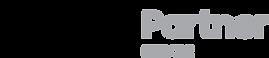 UiPath_PartnerLogos_Silver_SMALL_rgb_288
