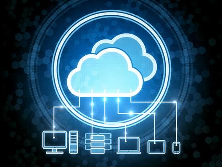 Cloud vs. On-Premise Hosting