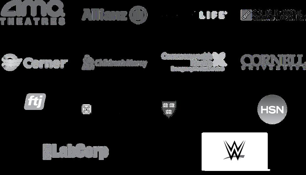 client_logos.png