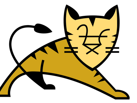 Installing a second instance of Apache Tomcat
