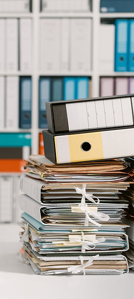 Piles%20of%20paperwork%20in%20the%20offi