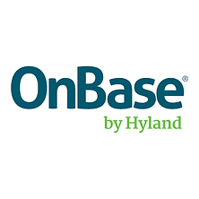 onbase by hyland 1.png