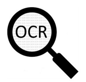 5 Reasons to Break Up with Your Legacy OCR System