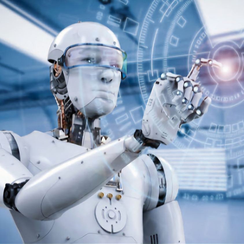Getting Started with Robotics Process Automation