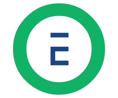 Improve Ephesoft Classification & Document Assembly
