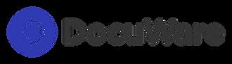 DocuWare - Logo - Color - RGB - 1000px.p