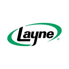 layne.png