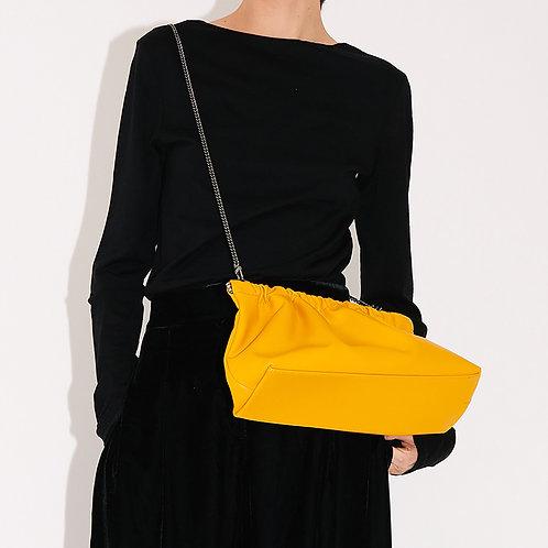 20° Plea Bag (M) - Butter [SAMO ONDOH]