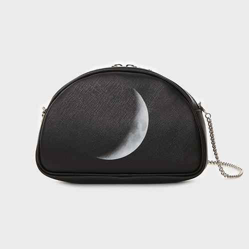 23° Luna bag - CHOSEUNG DAL  [SAMO ONDOH]