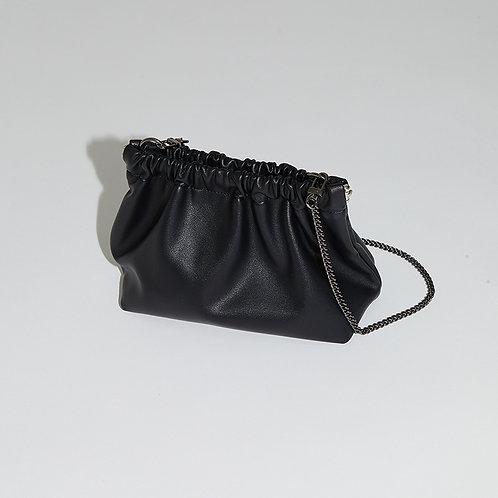 20° Plea Bag S - Black [SAMO ONDOH]