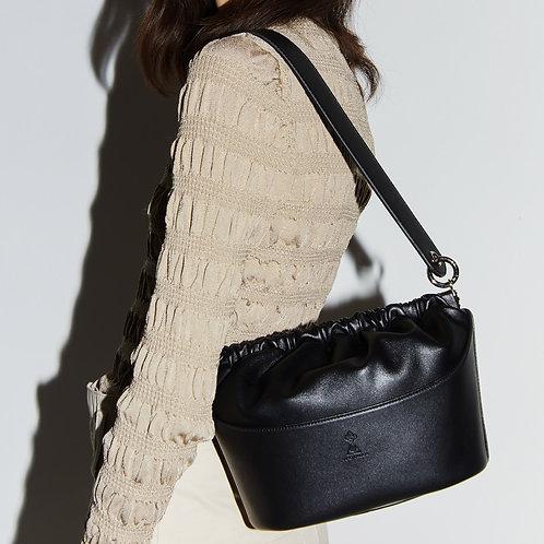 Choux Bag M - Black