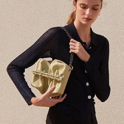 (redvelvet seulgi bag) 20° Bun Bag S - mint