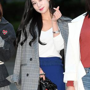 BerryGood Johyun