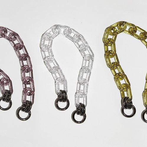 ACC° Sugar chain - 44cm for Hannah Bag #1 [SAMO ONDOH]