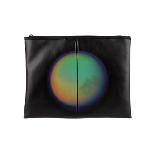SAMO ONDOH 0°C - RAINBOW DAL