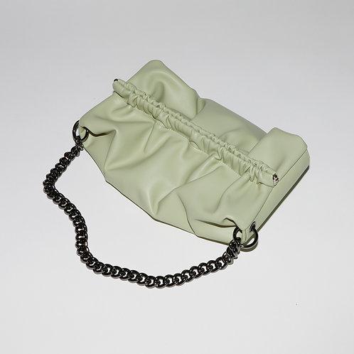 20° Bun Bag M - Mint