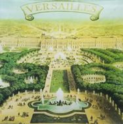 Versailles P-9