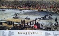 Louisville M-304