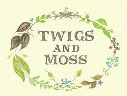 twigs and moss.jpg