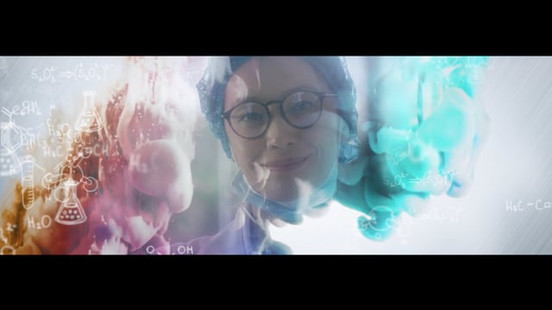 Dia do Químico - CFQ