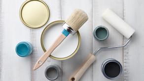 Quel type de peinture choisir?!