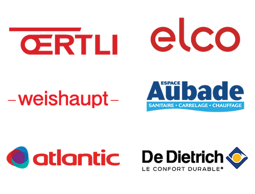All-partner-logos.png