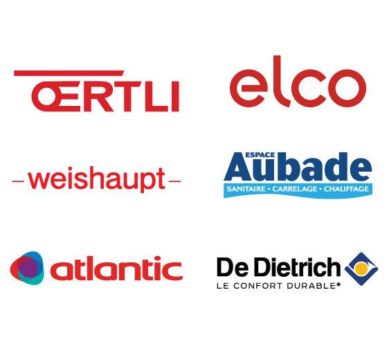 All-partner-logos.jpg