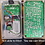 Thumbnail: KINNATONE PHONE BOOTH MOD FOR BOSS SD-1 SUPER