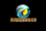 Macaroons Company Logo Orange v1_edited.