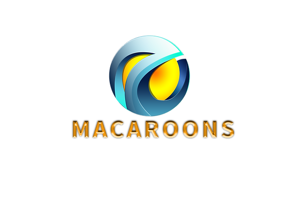 Macaroons Company Logo Orange v1_edited.