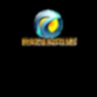 Macaroons Company Logo Orange v1.png