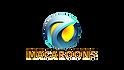 Macaroons Company Logo Orange v3.png