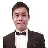 Ray Wong (Profile)_edited.jpg