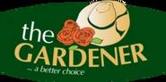 Gardener_Logo_220x.webp