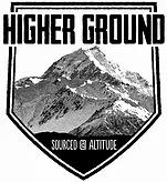 HigherGround_Logo_K_edited.webp