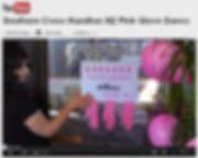 up_pink glove dance copy.jpg