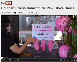 up_pink glove dance copy.jpg