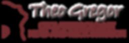 Nuwe Logo Net Kop en naam Trans.png