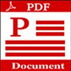 pdfdoc_icon.png