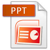 PPT presentation.jpg