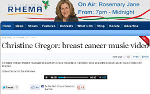 up_interview_breastcancer.jpg