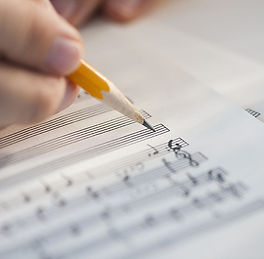 song publishing near me, song publishing for kids, songwriting for kids, songwriting for adults