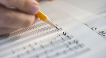8 Thing's Every Composer Should Know When Scoring To Picture