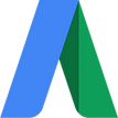 pngfind.com-google-icon-png-345901.png
